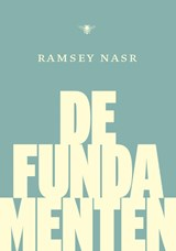 De fundamenten | Ramsey Nasr | 9789403132310