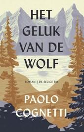 Het geluk van de wolf