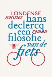 Een filosofie van de fiets