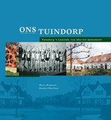 Ons Tuindorp | Krijnsen, Marco& Martinus, Homme | 9789464028614