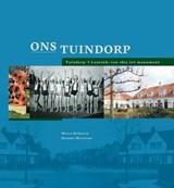 Ons Tuindorp | Krijnsen, Marco& Martinus, Homme | 9789464028614