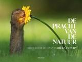 De pracht van de natuur   Dick van Duijn   9789000374199