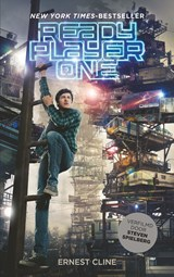 Ready player one | Ernest Cline | 9789021449760