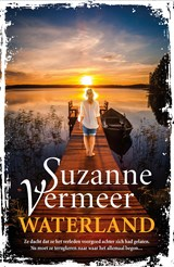 Waterland | Suzanne Vermeer |