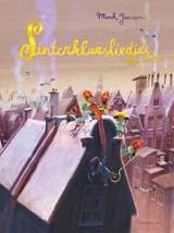 Sinterklaasliedjes | Mark Janssen | 9789047712213