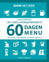 Boek En Kantoorboekhandel Priem Bloemenpoppen Haken Bas Den Braver