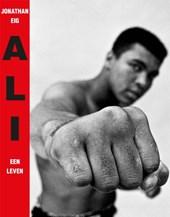 Ali: Een leven