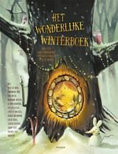 Het wonderlijke winterboek