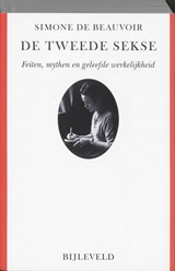 De tweede sekse | Simone de Beauvoir |