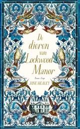 De dieren van Lockwood Manor | Jane Healey | 9789403187303