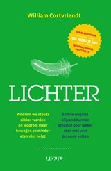 Lichter | William Cortvriendt |