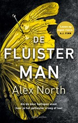 De Fluisterman | Alex North |