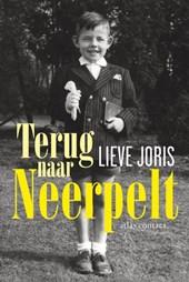 Terug naar Neerpelt