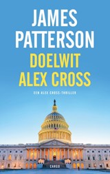 Doelwit Alex Cross | James Patterson |