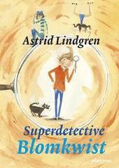 Superdetective Blomkwist