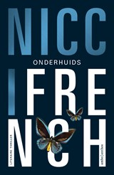 Onderhuids mp | Nicci French | 9789041419347