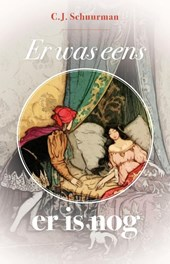 1 Sprookjes van Grimm / 2 De zeven reizen van Sinbad de Zeeman