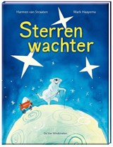 Sterrenwachters | Mark Haayema | 9789051164466