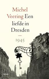 Een liefde in Dresden