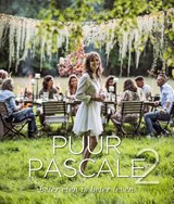 Puur Pascale | Pascale Naessens | 9789401443944