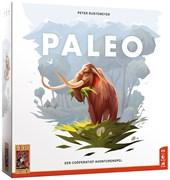 Paleo - Bordspel