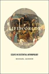 Lifeworlds