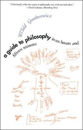 A Guide to Philosophy in Si...