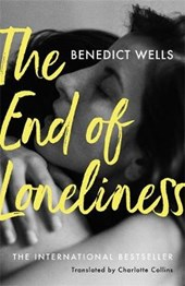 End of loneliness