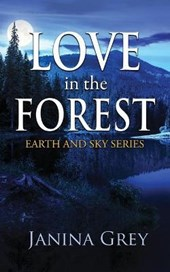 Love in the Forest