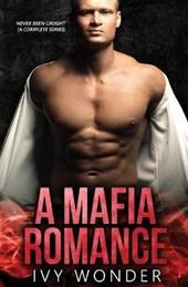 A Mafia Romance