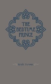 The bedtime prince