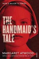 Handmaid's Tale   Margaret Atwood   9781784873189
