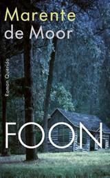 Foon | Marente de Moor | 9789021412009