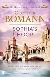 Sophia's hoop | Corina Bomann | 9789022593172