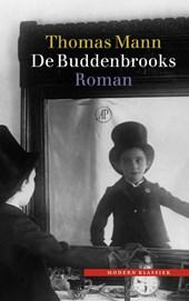 De Buddenbrooks