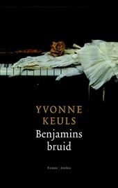 Yvonne Keuls - Benjamins bruid