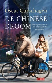 De Chinese Droom