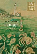 Lampje | Annet Schaap | 9789045120379