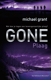 Gone Plaag