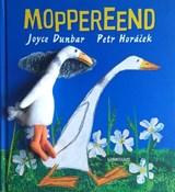 Moppereend | Joyce Dunbar | 9789047711964