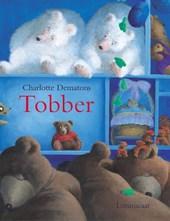 Tobber