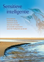 Sensitieve intelligentie