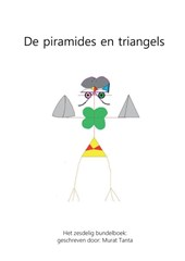 De piramides en triangels
