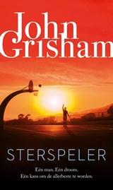 Sterspeler | John Grisham | 9789400513976