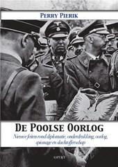 De Poolse oorlog