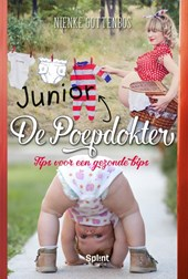 De Poepdokter - Junior