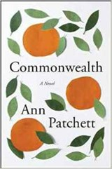 Commonwealth | Ann Patchett | 9780062666437