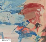 de Kooning, Willem, A Way of Living | Judith Zilczer | 9780714873169