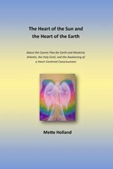 The Heart of the Sun and the Heart of the Earth | Mette Holland |