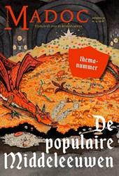 De populaire Middeleeuwen